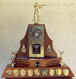 50 Metre Challenge Trophy - small image.