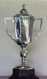 Albert Greatrex Cup - small image.