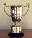 Association Cup - small image.