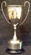 Cliff Everall Memorial Cup - small image.
