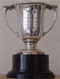 Col. N.C. Joseph Cup - small image.