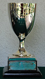 Mrs. C. Everall Cup - small image.