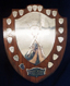Link to a larger picture of The Pidduck Shield.  Opens in a new broweser window.