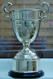 R.W. De Nicolas Memorial Trophy - small image.