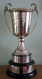 Smith Cup - small image.