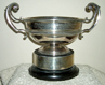 Walsall Cup - small image.