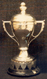 Wedgwood Cup - small image.